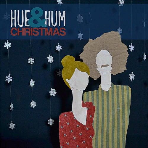 Hue & Hum Christmas by Hue