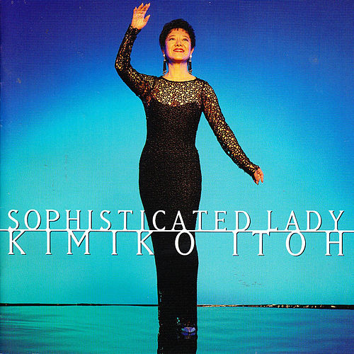 Sophisticated Lady by Various Artists