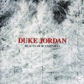 Beauty of Scandinavia by Duke Jordan