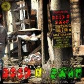 Rock N' Sway by Various Artists