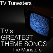 The Munsters Theme by TV Tunesters