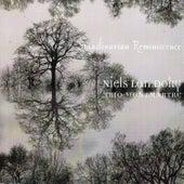 Scandinavian Reminiscence by Niels Lan Doky