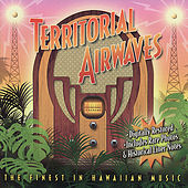 Territorial Airwaves by Various Artists