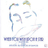 When You Wish Upon A Star by Renee Rosnes