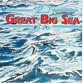 Great Big Sea by Great Big Sea