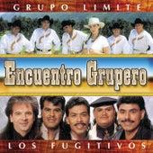 Encuentro Grupero by Grupo Limite