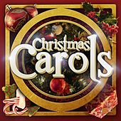 It's Christmas! by Christmas Carols