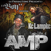 Boy (feat. Kc Lampke) by A.M.P.