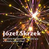 Christmas Carols (Dzwonia Dzwoneczki Muzyka Gra A Koleda Nadal Trwa) by Jozef Skrzek