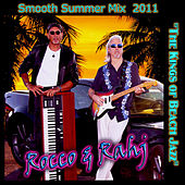 Smooth Summer Mix 2011 by rocco