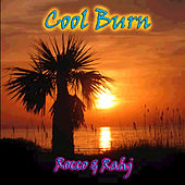 Cool Burn (2011 Remastered Version) by rocco