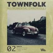 Dakota [TOWNFOLK Instrumental Chronicles 02] by Sabzi