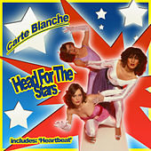 Head for the Stars by Carte Blanche