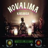 Karimba by Novalima