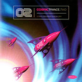 Cosmic Trance 2 by Various Artists