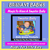 Brilliant Babies Collection Vol.4 by Various Artists
