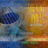 The King and I (Selections) [Remastered] by Various Artists