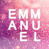 Emmanuel - Single by Elliot