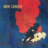Non Blue by SONOIO