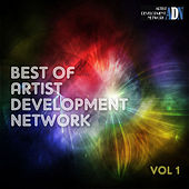 Best of ADN - Volume 1 by Various Artists