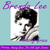 Amazing Grace by Brenda Lee