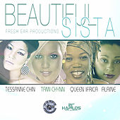 Beautiful Sista by Various Artists