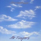 Amnesia by Mr. Fingers