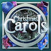 It's Christmas! (Vol. 2) by Christmas Carols