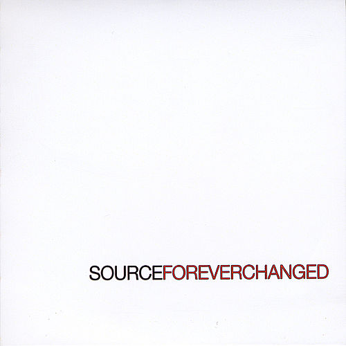 Forever Changed by Source (1)