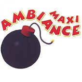 Maxi ambiance (Vol. 2) by Various Artists