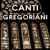 Happy Christmas 2011: Canti Gregoriani by Christmas Choir