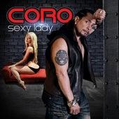 Sexy Lady by Coro
