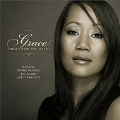 Grace Sings From the Heart by Grace