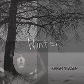 Winter by Karen Nielsen