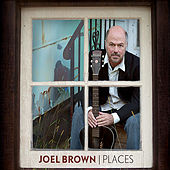 Places by Joel Brown
