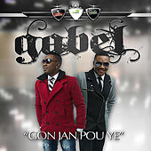 Gon Jan Pou Ye by Gabel