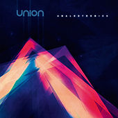 Analogtronics by Union
