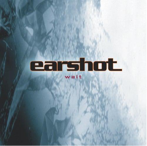 Wait by Earshot