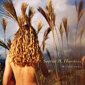 Walking On This Ice by Sophie B. Hawkins