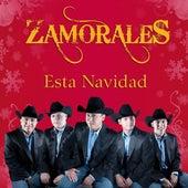 Esta Navidad by Zamorales