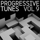 Progressive Tunes, Vol. 9 by Various Artists