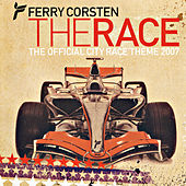 The Race by Ferry Corsten