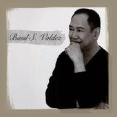 Basil S. Valdez (Digilite) by Basil Valdez
