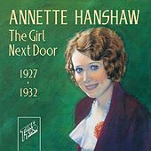 The Girl Next Door by Annette Hanshaw