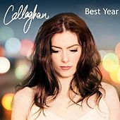 Best Year - Single by Callaghan