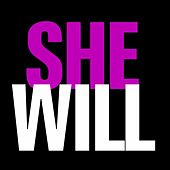She Will (Instrumental As Made Famous By Lil Wayne and Drake) by Hip Hop Beats