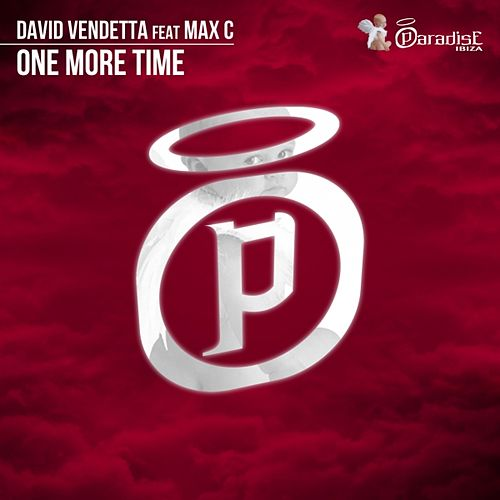 One More Time by David Vendetta