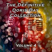 The Definitive Doris Day Collection, Vol. 4 by Doris Day