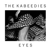 Eyes by The Kabeedies