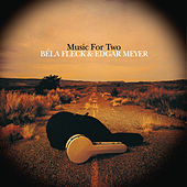 Pile-up From Music For Two von Bela Fleck